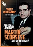 A Personal Journey with Martin Scorsese Through American Mov…