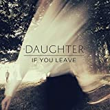 If You Leave [輸入盤CD] (CAD3301CD) 画像
