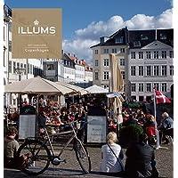 カタログギフト ILLUMS イルムス 北欧 雑貨 〔コペンハーゲン〕