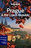 Lonely Planet Prague & the Czech Republic (Lonely Planet Travel Guides)