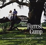 Forrest Gump (Score)
