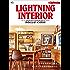 別冊Lightning Vol.145 ライトニング・インテリア[雑誌]