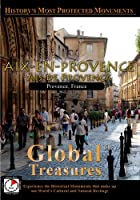 Global: Aix-En-Provence Ais [DVD] [Import]