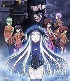劇場版 蒼き鋼のアルペジオ ‐アルス・ノヴァ‐ Cadenza <BD通常盤> [Blu-ray]