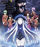 「劇場版 蒼き鋼のアルペジオ-アルス・ノヴァ- Cadenza」BD[Blu-ray/ブルーレイ]