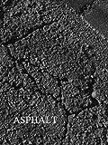 アスファルト 1号 ASPHALT 1st