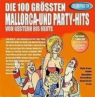 Die 100 Groessten Mallarc