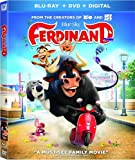 Ferdinand/ [Blu-ray] [Import]