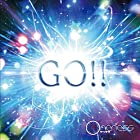 GO!! (B TYPE)(在庫あり。)