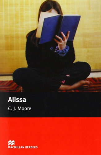 Alissa: Alissa - With Audio CD Starterの詳細を見る
