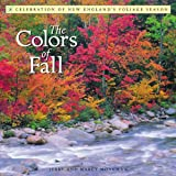 Colors of Fall: A Celebration of New England's Foliage Season