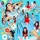 4thミニアルバム - Rookie (ランダムバージョン) (韓国盤)/