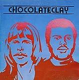 チョコレイトクレイ