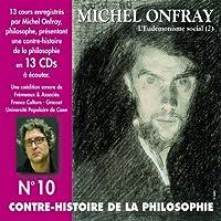 Vol. 10-Contre Histoire De La