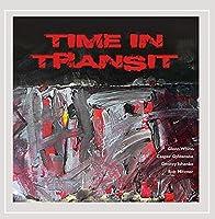 Time in Transit