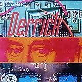 by Law & Order (1992) / Vinyl Maxi Single [Vinyl 12'']