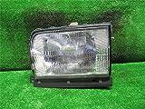 日産UD 純正 アトラス F23系 《 SR8F23 》 左ヘッドライト P10300-17012157