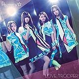 LOVE TROOPER