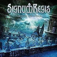 Through The Storm by Signum Regis