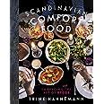 Scandinavian Comfort Food: Embracing the Art of Hygge
