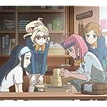 やくならマグカップも Android(960×854)待ち受け 青木 十子(あおき とおこ),久々梨 三華(くくり みか),豊川 姫乃(とよかわ ひめの),成瀬 直子(なるせ なおこ)