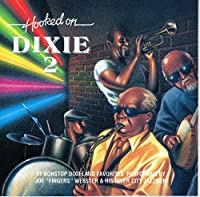 Hooked on Dixie 2
