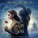 Ost: Beauty & the Beast 画像