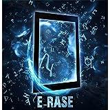 MMS E-Rase by Julien Arlandis - Trick by Murphy's Magic Supplies Inc. [並行輸入品]