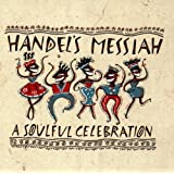 Handel's Messiah: Soulful Celebration
