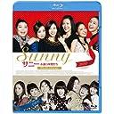 サニー 永遠の仲間たち デラックス エディション Blu-ray