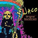 Ost: Jaco