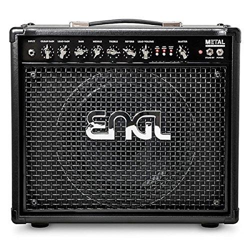 ENGL Metalmaster 40 Combo 1x12  E314