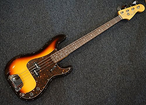 FENDER Hama Okamoto Precision Bass フェンダー ハマ・オカモト