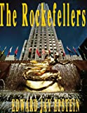 The Rockefellers: An EJE Original (English Edition)