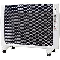 超薄型 遠赤外線暖房器 アーバンホット RH-2200