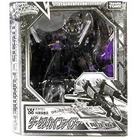 Transformers: Dark Skyfire Figure E-Hobbie Exclusive [並行輸入品]