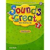 Sounds Great 2 : Workbook