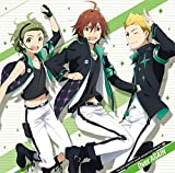 "THE IDOLM@STER SideM ANIMATION PROJECT 05""Over AGAIN"""
