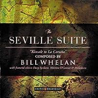 Seville Suite - Kinsale to La Coruna by Bill Whelan