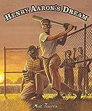 Henry Aaron's Dream
