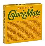 大塚製薬 カロリーメイト ブロック フルーツ味 4本入り×10個