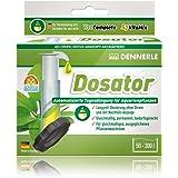 Dennerle Dosator, Clear (4585)
