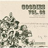 GOODIES Vol.2