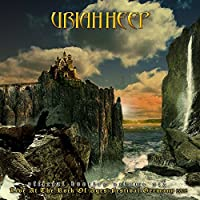 Official Bootleg 6: Live at the Rock of Ages by Uriah Heep (2013-07-30)