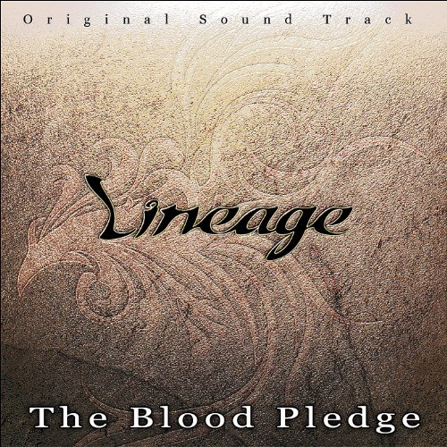 Lineage - Blood Pledge