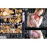 ローションボディースペシャル DVD