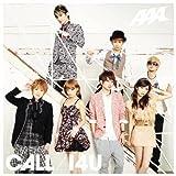 CALL   I4U(DVD付)【ジャケットA】