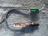 スズキ 純正 エブリィ DA64系 《 DA64V 》 O2センサー 18213-68H01 P40100-15002580