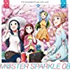THE IDOLM@STER MILLION LIVE! M@STER SPARKLE 08 (特典なし)