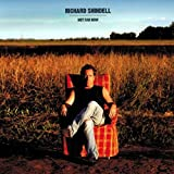 Not Far Now by RICHARD SHINDELL (2009-04-07)